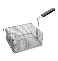 ROLLER GRILL frituurmand 12L (gas)