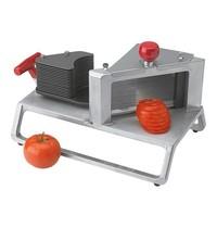 EMGA Tomaten-snijder voor plakjes van 6,4mm dik