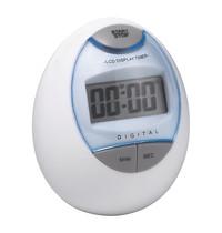 EMGA Kookwekker Incl. batterijen | Max 99min | Ø65cm