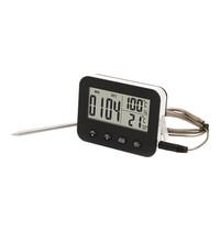 EMGA kern-temperatuurmeter (-0/+250°C)