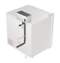 UNOX Stoomcondensor | 230V | 339x234x170(h)mm