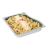 EMGA gastronorm bak 1/2GN-065mm
