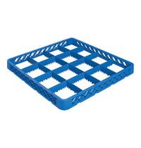 CaterRacks Opzetrand - extra CR 16 | Ø11,2cm | 50x50x4,5(h)cm