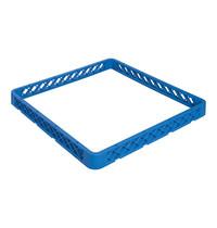 CaterRacks Opzetrand - extra CR 00 | 50x50x4,5(h)cm