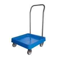 CaterRacks vaatwaskorvenwagen