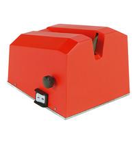 EMGA messenslijpmachine met instelbare slijpstenen | 0,45kW | 220x195x340(h)mm