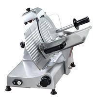 MACH Vleessnijmachine Ø220mm | 185W | 405x580x340(h)mm