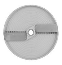 GAM Staafjesschijf 2,5x2,5mm