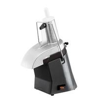 SANTOS Groentesnijder N.48 | 600W | Met verlichte hoofdschakelaar | 250x430x580(h)mm