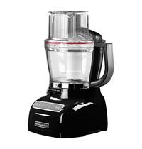 KitchenAid Cutter 3,1L | 300W |  Deksel met extra brede vulopening | 490x280x490(h)mm