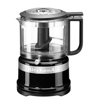 KitchenAid Cutter 0,83L | 230V | 180x150x230(h)mm
