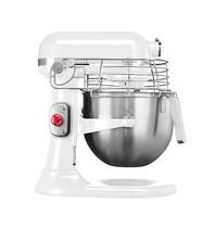 KitchenAid Keukenmachine 06,9L (K7-Pro) | 325W |  Met vaste komt | 340x370x420(h)mm