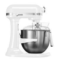 KitchenAid Keukenmachine 06,9L (K7) | 500W | Met 10 snelheden | 287x371x419(h)mm