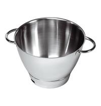 KENWOOD mengkom (Chef-XL Titanium)