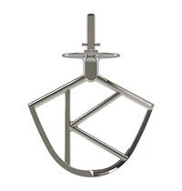 KENWOOD K-arm (Chef-XL Titanium)