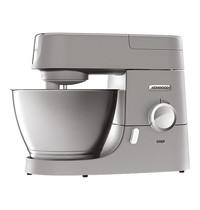 KENWOOD Keukenmachine 04,6L (Chef) | 1kW/h | Variabele snelheden en pulse, liftmechanisme | 280x385x345(h)mm
