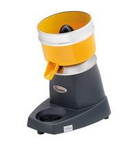 SANTOS Citruspers N.11-Novo | 130W | Met kunststof kom en luchtgekoeld | 200x300x350(h)mm