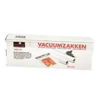 CaterChef vacuumzakken 40cm