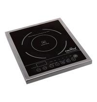 CaterChef kooktoestel inductie   2kW   verhittings-oppervlakte Ø22,5cm   410x330x60(h)mm