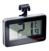 EMGA Koelcel thermometer digitaal -20/+50 graden 65x25x45(h)mm