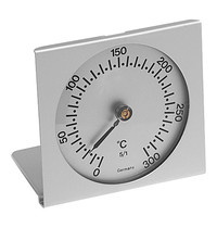 EMGA oven-thermometer (0-300°C)