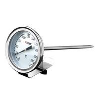 EMGA vlees-thermometer (0/+250°C)