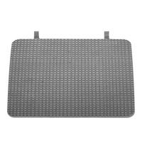 NEUMARKER wisselplaat set (25x25cm)