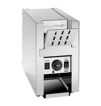 MILAN TOAST Conveyor toaster (cap.250st.) | 230W | 1 rij toast | 220x510x370(h)mm