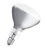 EMGA Warmtelamp wit los 250W