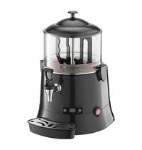 EMGA Chocolade dispenser 5L | Ø23x47(h)cm