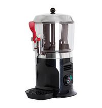 EMGA Chocolade dispenser 05L |  Ø24x49(h)cm