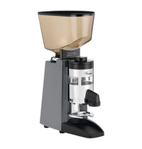 SANTOS Koffiemolen Espresso Grijs N.40 | 360W | 390x190x580(h)mm