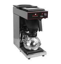 CaterChef Koffiezetapparaat | 2,2kW | 20L/Uur | 190x370x453(h)mm