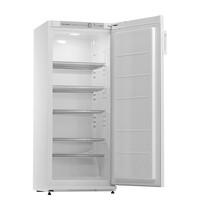 EXQUISIT Koelkast   267 liter   met 5 rekken en deur met vlakke binnenkant   600x620x1450(h)mm