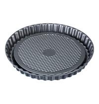 WESTMARK bakvorm taart 3(H)xØ28cm