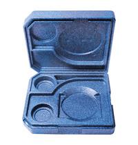 EMGA Dinner Box EPP kunststof 44x37x12(h)cm