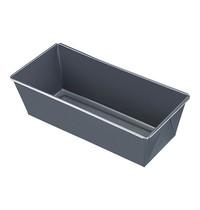 WESTMARK Bakvorm cake staal | 260x115x77(h)mm