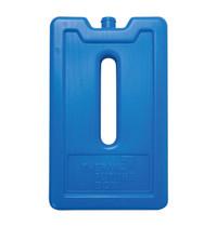 Thermo Future Box Koelelement 1/4 GN | Eutectische Plaat | Tot -12°C | 265x162x30(h)mm