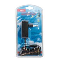 EMGA Adapter tbv weegschaal 230V | 859.306+859.315+859.320