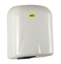 MO-EL Elektrische handdroger | 230V | 220x140x26(h)cm