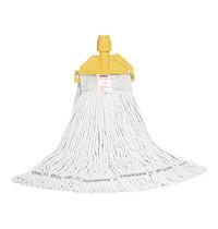 Rubbermaid Mop katoen   185x35x450(h)mm