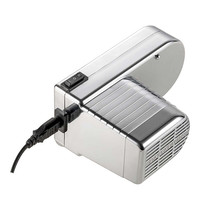 IMPERIA Pasta-apparaat Home motor   2 snelheden   80W   230V