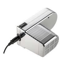 IMPERIA Pasta-apparaat Home motor | 2 snelheden | 80W | 230V