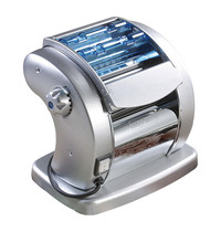 IMPERIA Pasta-apparaat Home N.700 elektrisch    190W   Combinatiewals 2+4   280x230x270(h)mm
