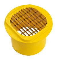 EMGA frites-snijder (inzet 16x08mm)