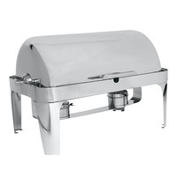 EMGA Chafing dish GN1/1 ClassicOne | 690x440x430(h)mm