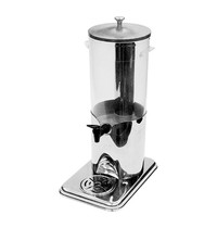 EMGA Dispenser 05,0Lx1 | 330x220x490(h)mm