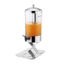 EMGA Dispenser 05,0Lx1 | 280x220x510(h)mm
