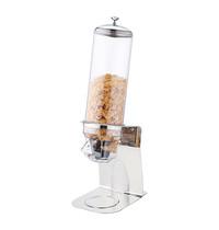 EMGA Dispenser 04,0Lx1 | 190x240x600(h)mm