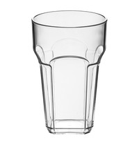 ROLTEX Waterglas 30cl   Ø 8x12,3(h)cm
